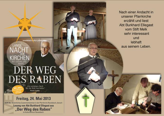 Web-Collage-Lange-Nachtg