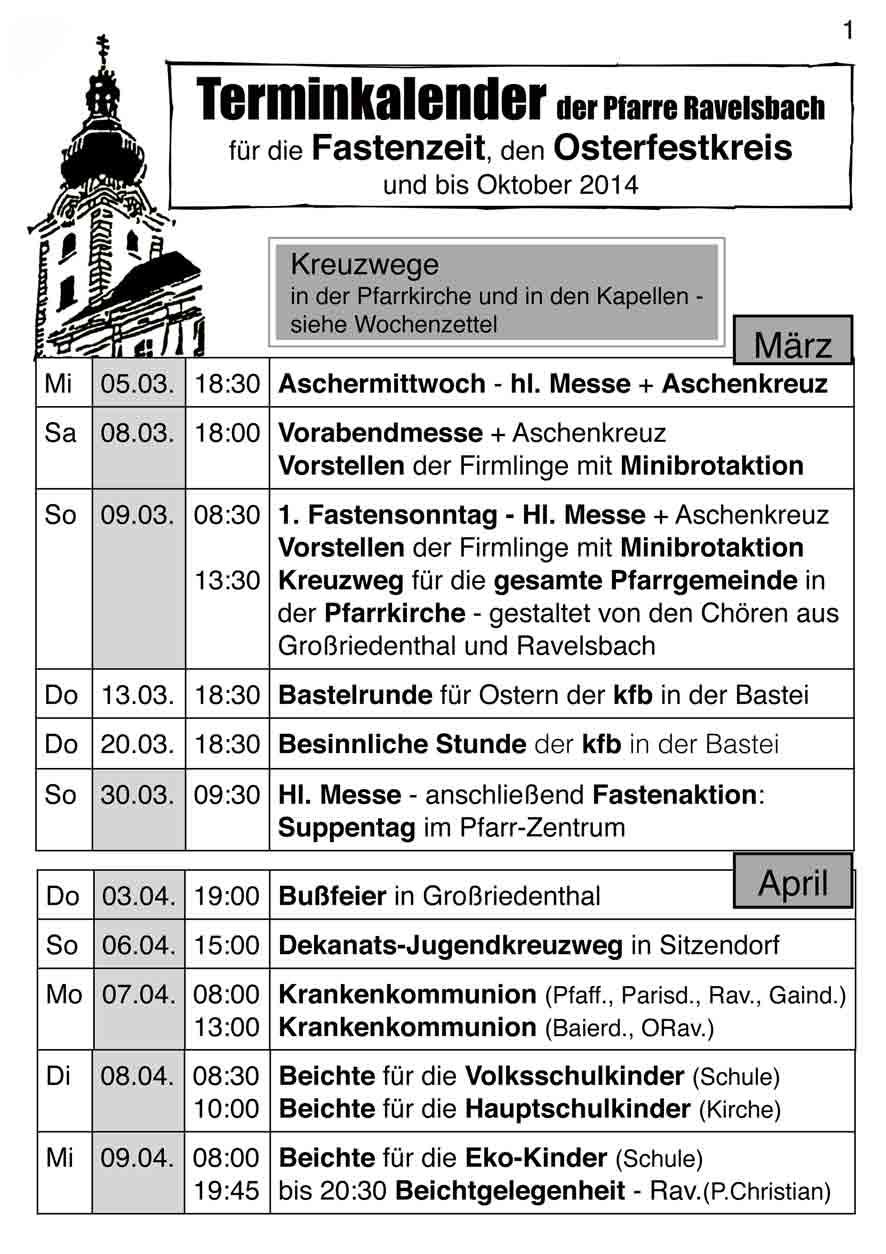 Web-1-Termkal-Ostern-2014