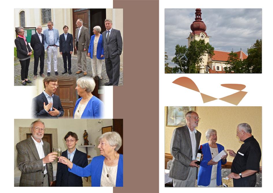 Web-Collage-Eckelt-2