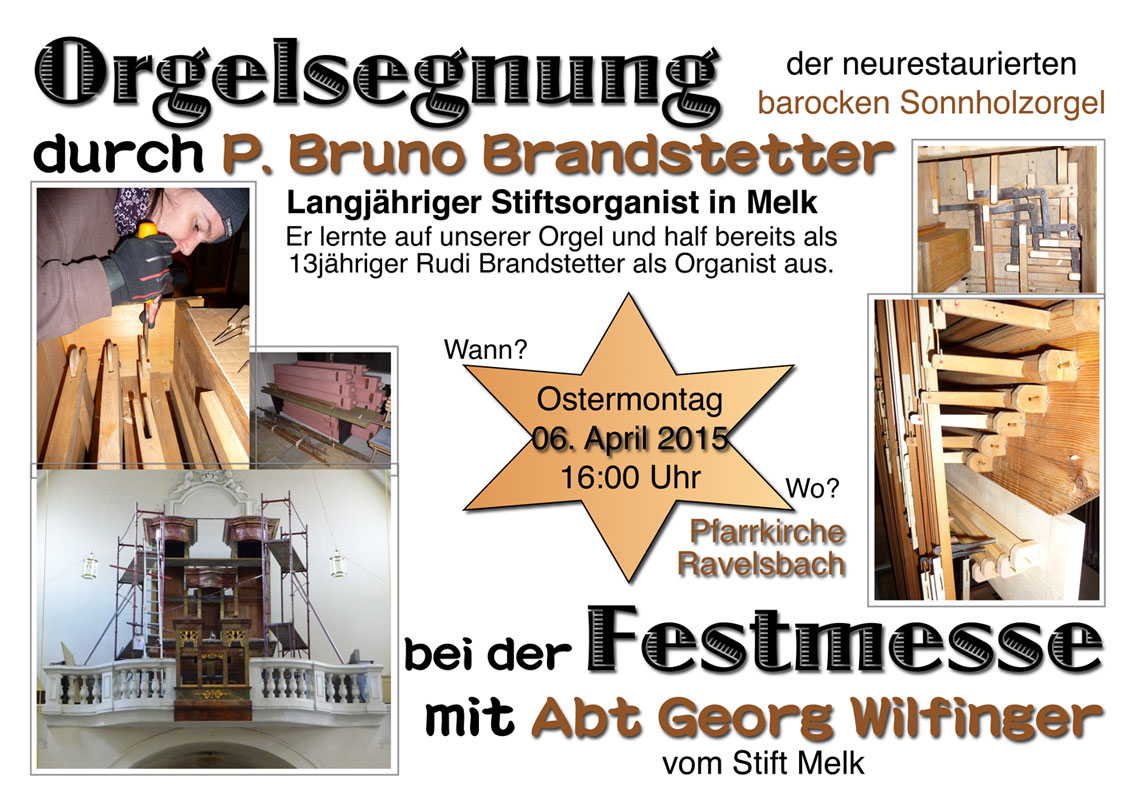 Web-Beilage-Orgelsegnung