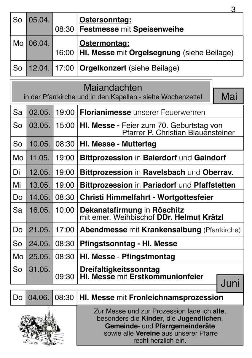 Web-Ostern-2015-3