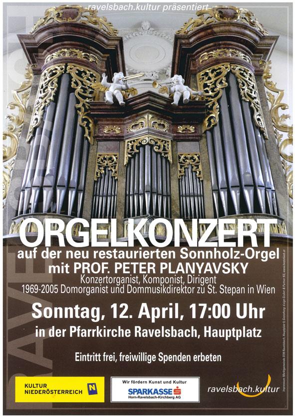 Web-Plakat-Konzert-A4