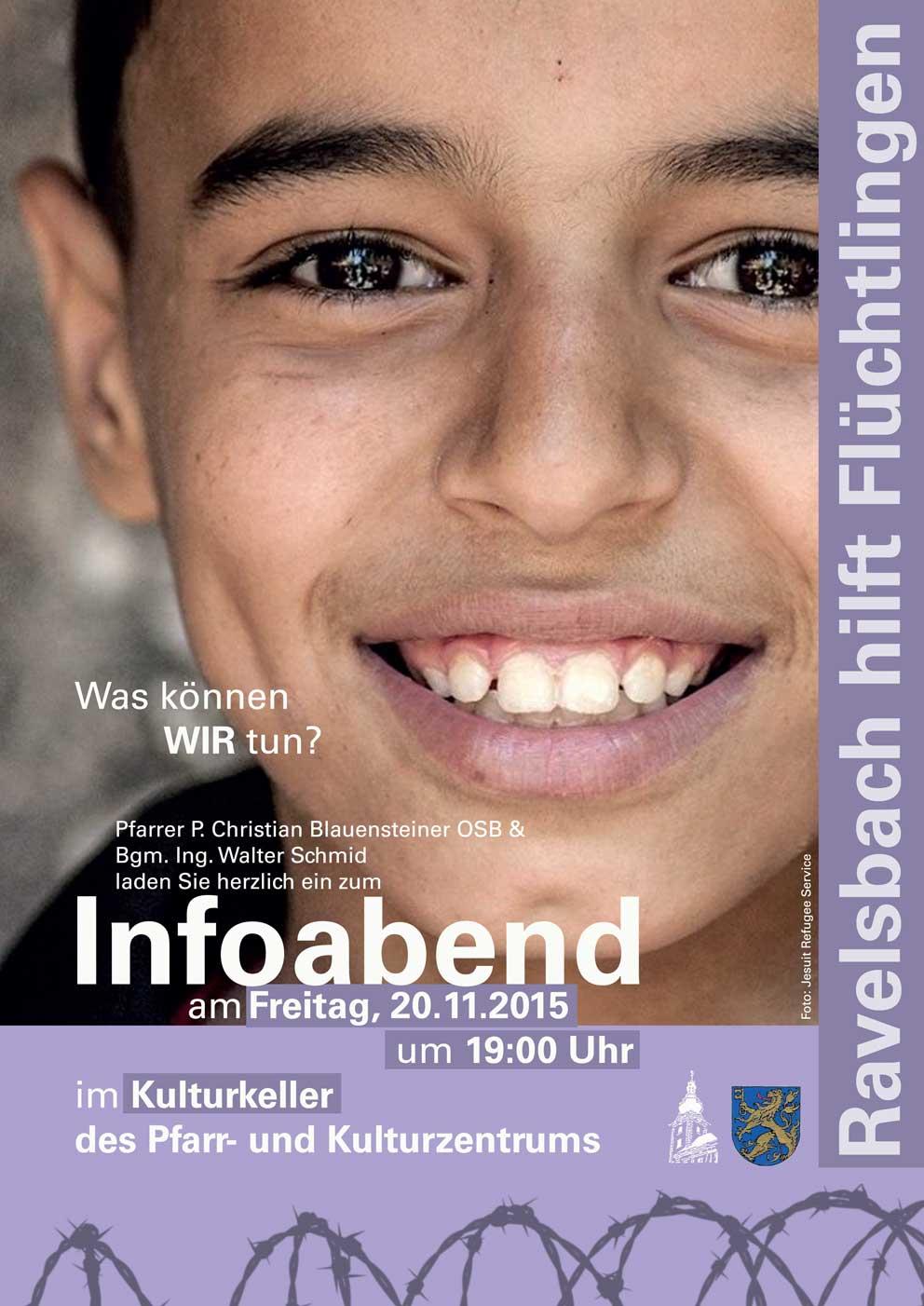 Web-Flyer1
