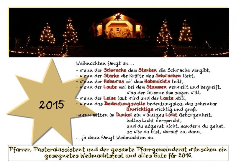 Web-Weihnachten-2015