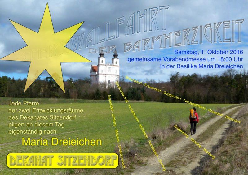 Web-Plakat-1