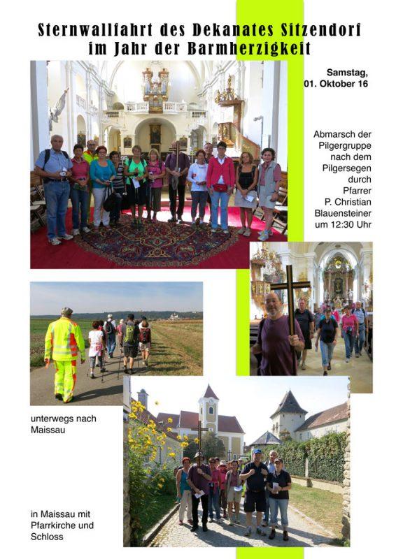 web1-collage-ma-dreieichen-2016-1