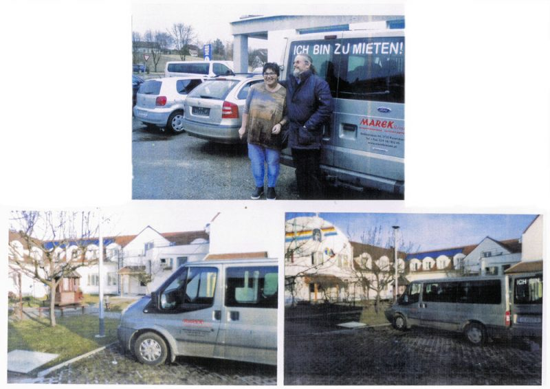 Web-Saniob-Projekt-Marek-Bus
