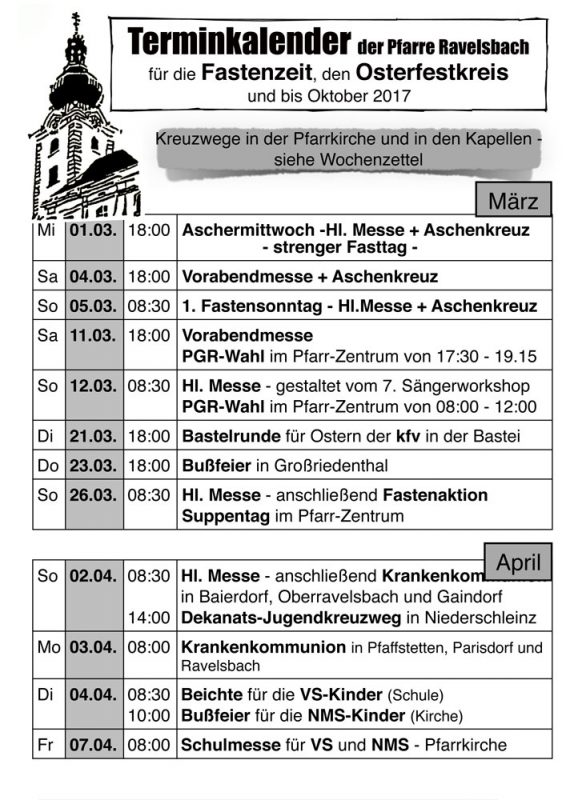 Web-Ostern-2017-Seite-1