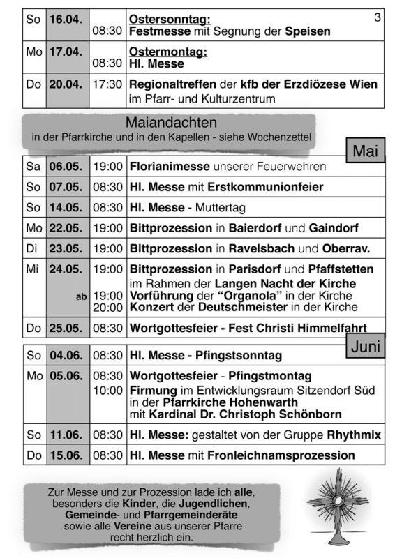 Web-Ostern-2017-Seite-3